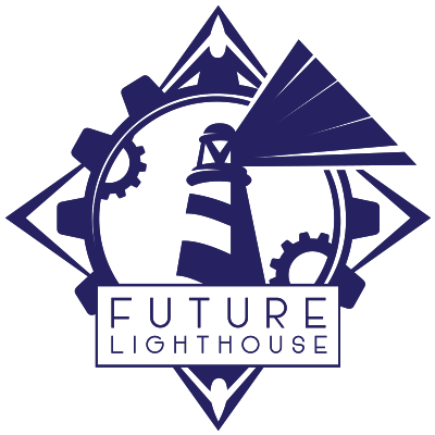 Future Lighthouse
