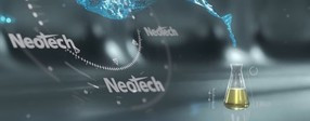 A new campaign for a new Repsol product. Repsol Neothech