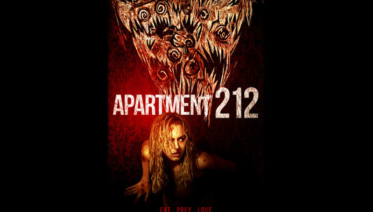 APARTMENT 212 FILMQUEST