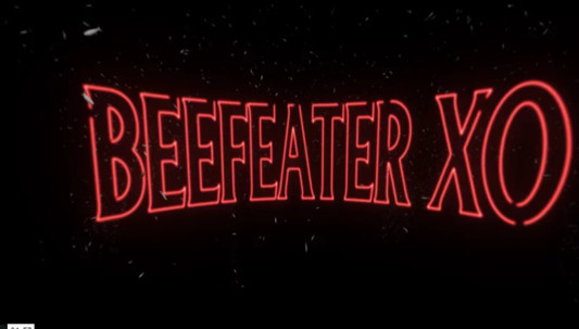 Beefeater XO Breakdown